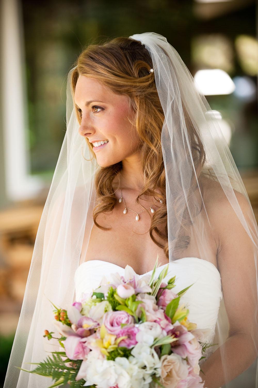 stewart_bertrand_weddings_whp2-1020.jpg