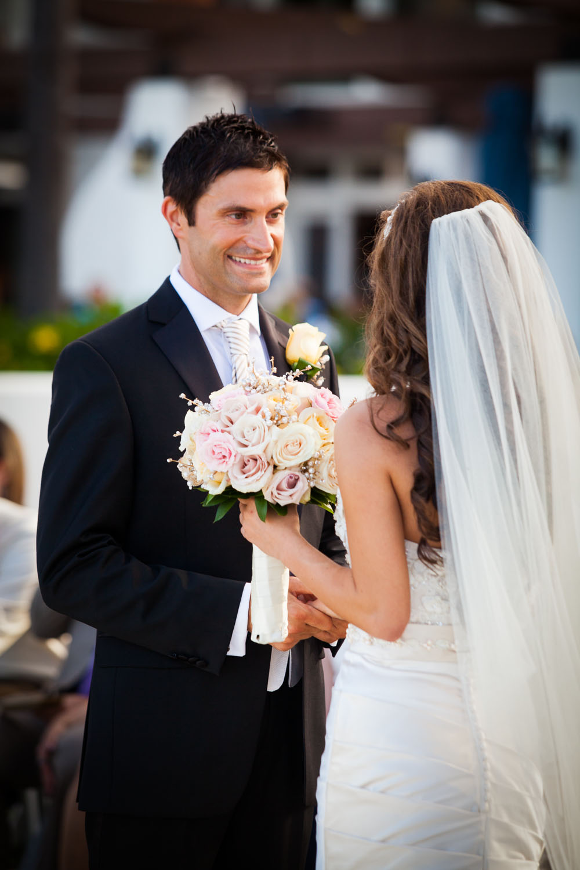stewart_bertrand_weddings_whp2-1022.jpg