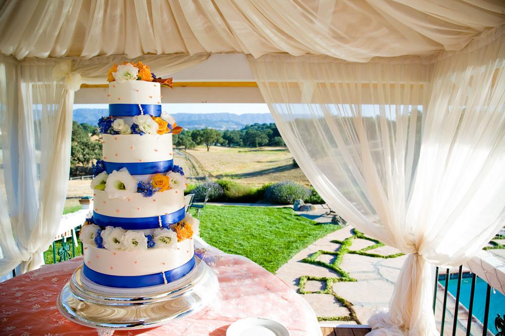 stewart_bertrand_weddings_whp2-1024.jpg