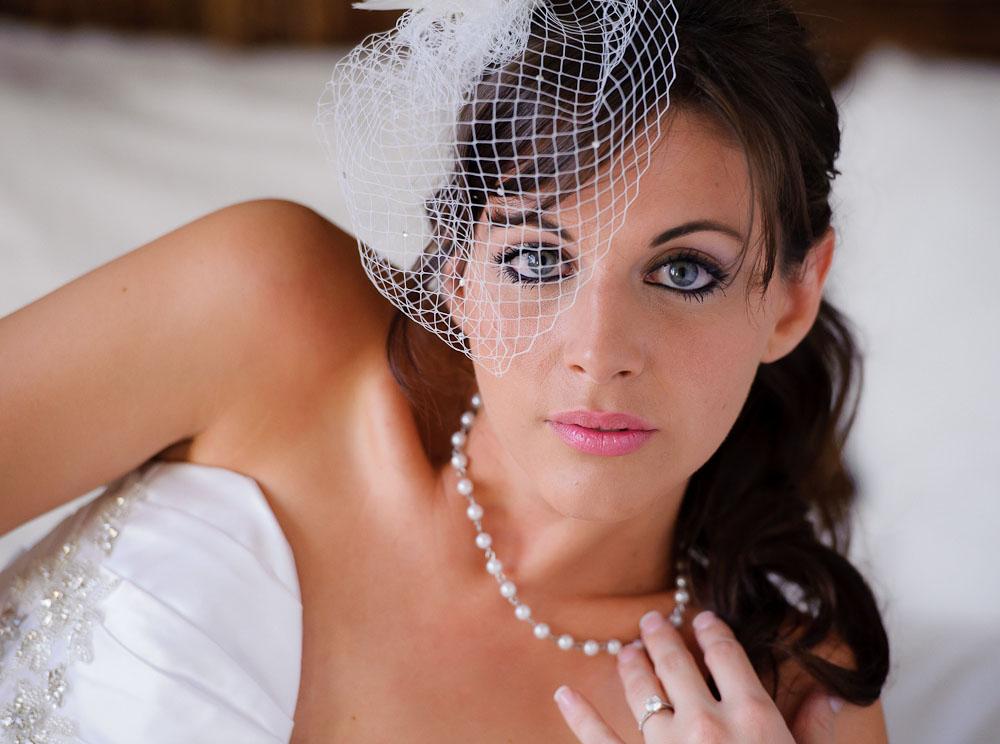 stewart_bertrand_weddings_whp2-1025.jpg