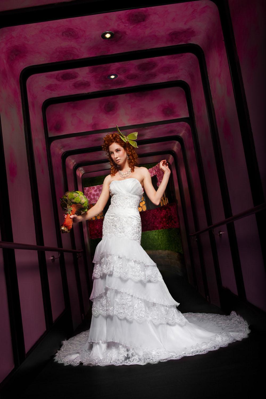 stewart_bertrand_weddings_whp2-1026.jpg