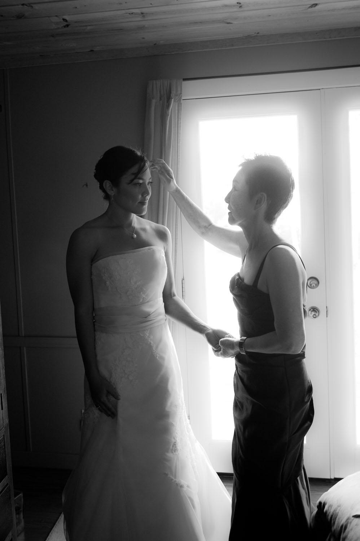 stewart_bertrand_weddings_whp2-1029.jpg