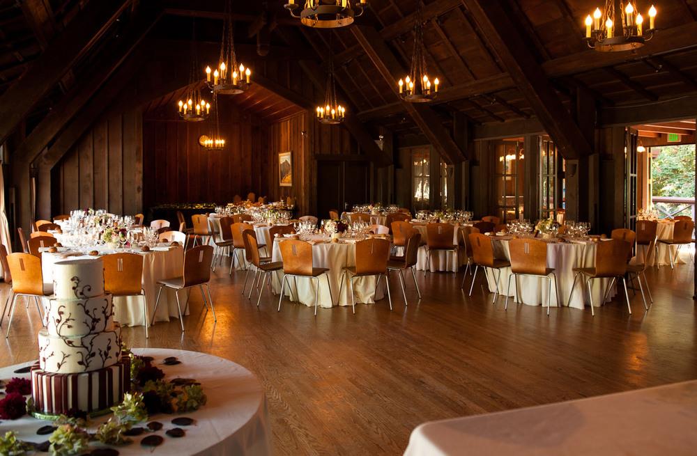 stewart_bertrand_weddings_whp2-1030.jpg