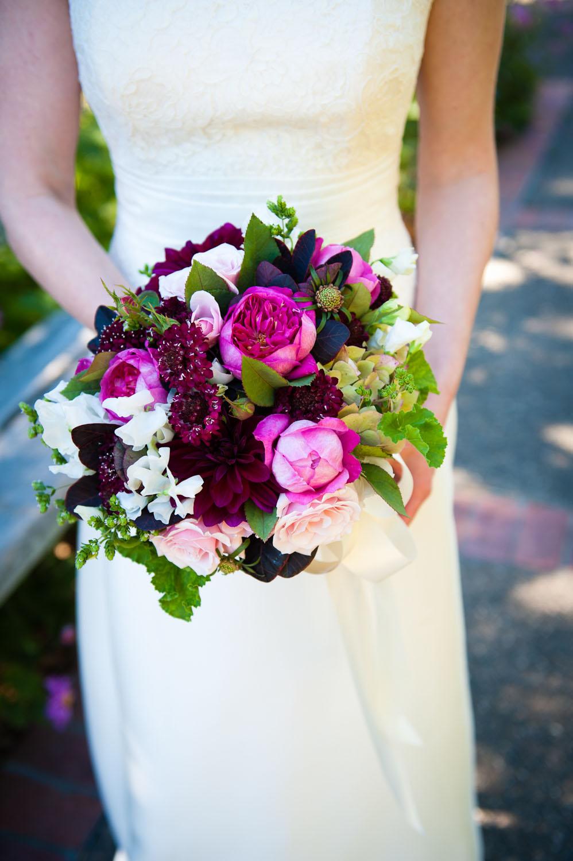 stewart_bertrand_weddings_whp2-1032.jpg