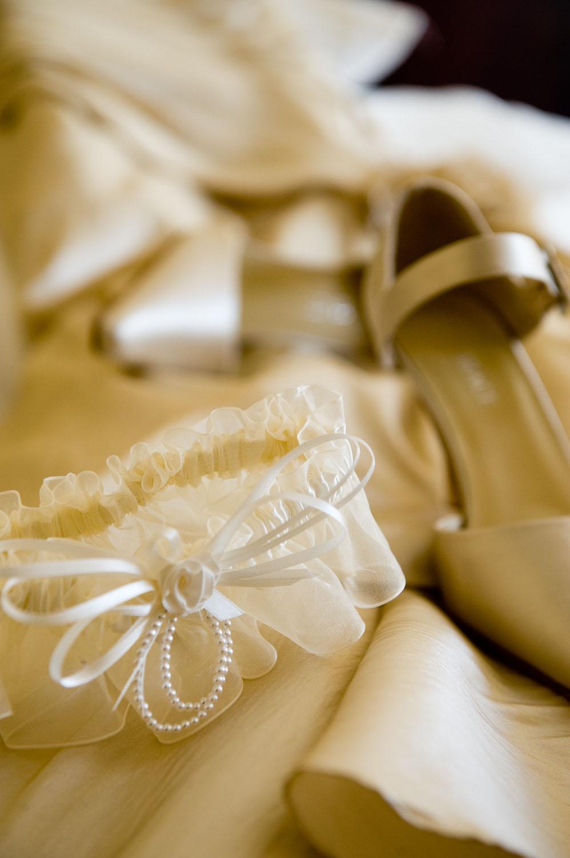 stewart_bertrand_weddings_whp2-1039.jpg