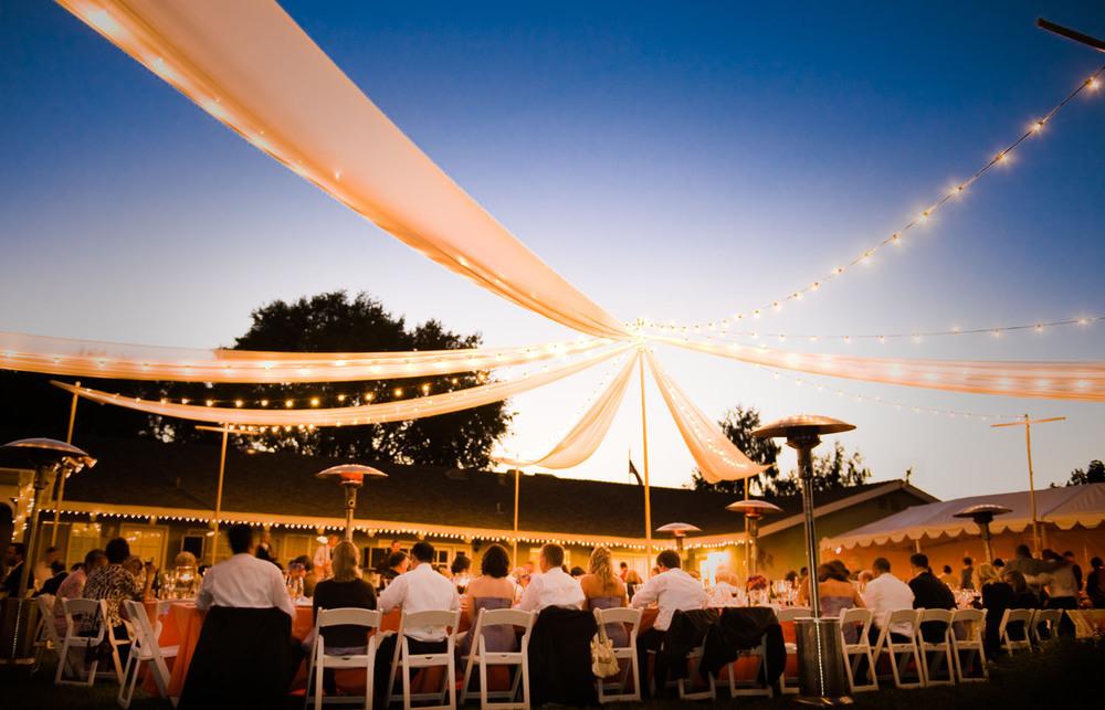 stewart_bertrand_weddings_whp2-1043.jpg