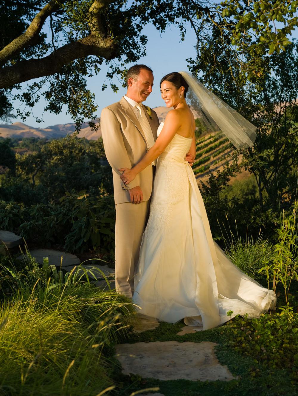 stewart_bertrand_weddings_whp2-1042.jpg