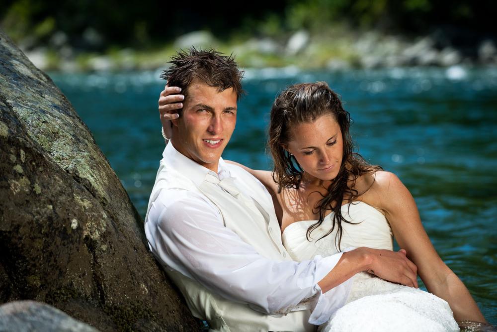 stewart_bertrand_weddings_whp2-1055.jpg