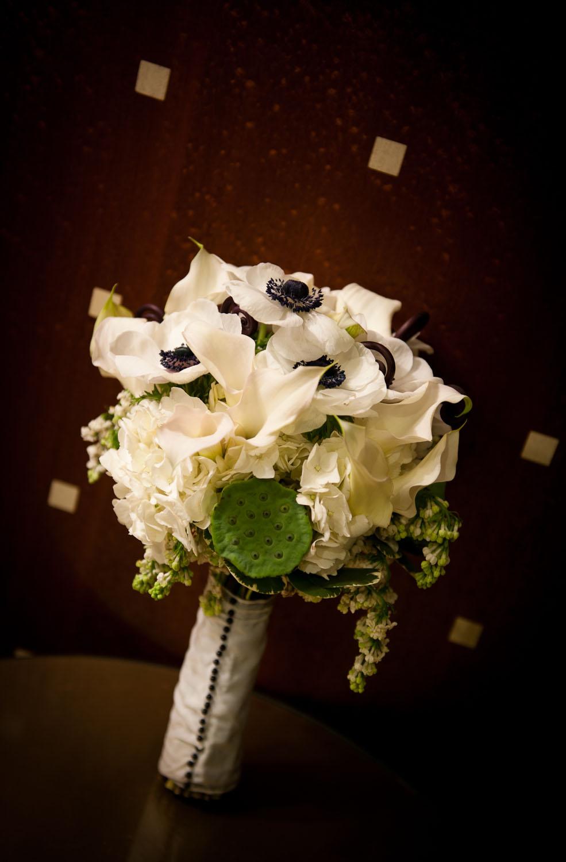 stewart_bertrand_weddings_whp2-1065.jpg