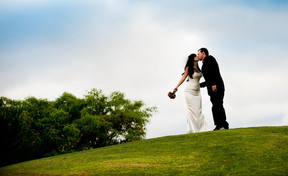 stewart_bertrand_weddings_whp2-1066.jpg