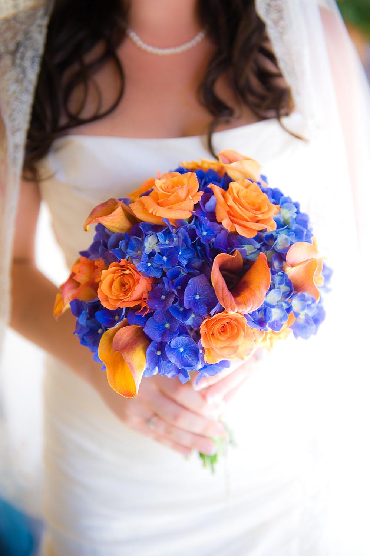 stewart_bertrand_weddings_whp2-1071.jpg