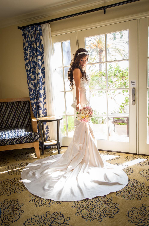 stewart_bertrand_weddings_whp2-1070.jpg