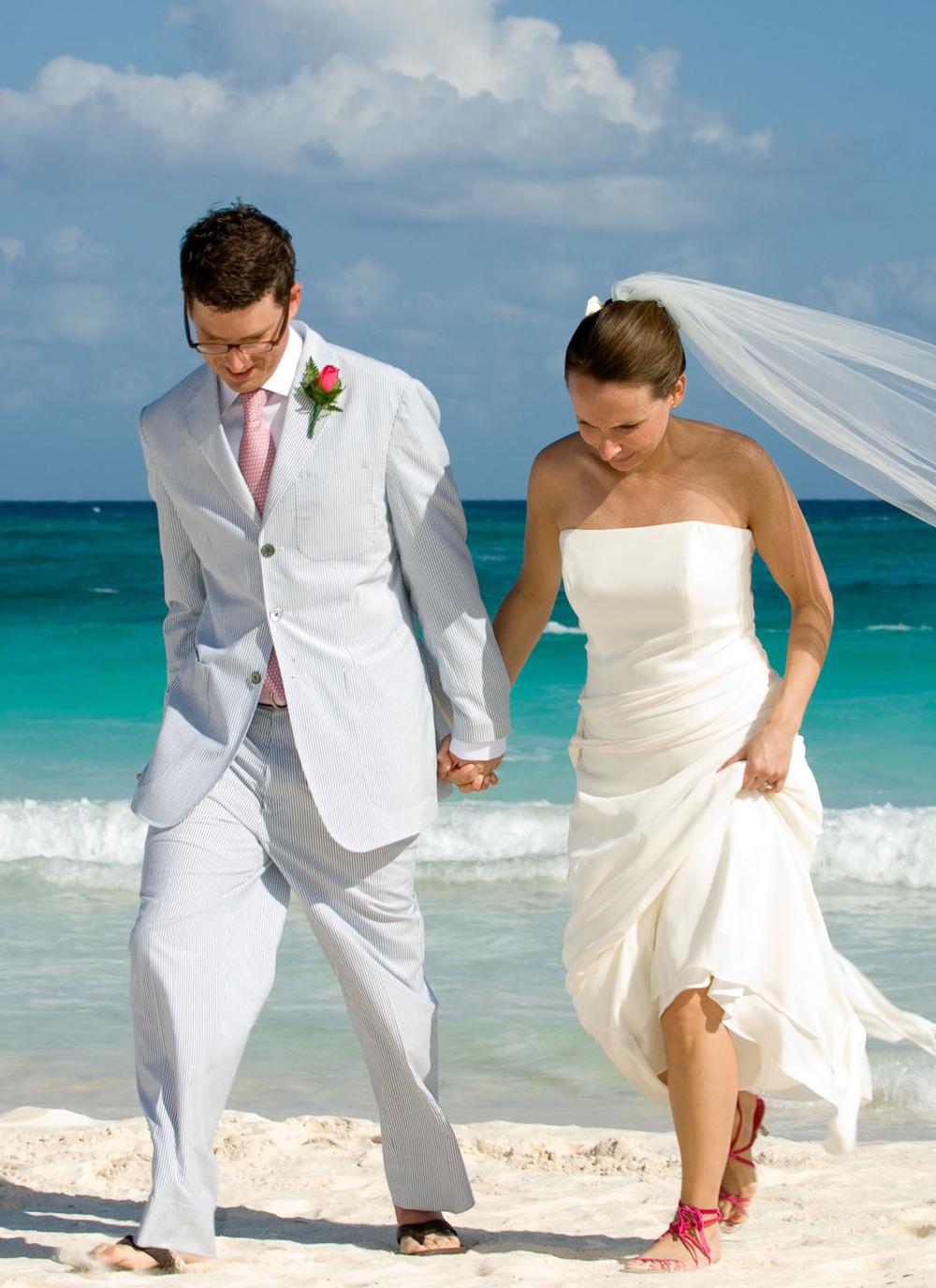 stewart_bertrand_weddings_whp2-1072.jpg