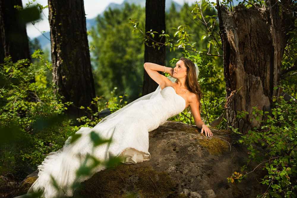 stewart_bertrand_wedding_photography_efwed-1006.jpg