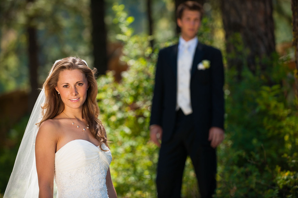 stewart_bertrand_wedding_photography_efwed-1016.jpg