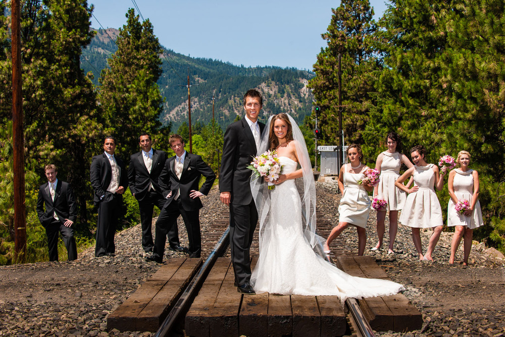 stewart_bertrand_wedding_photography_efwed-1020.jpg