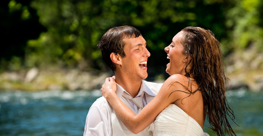 stewart_bertrand_wedding_photography_efwed-1031.jpg