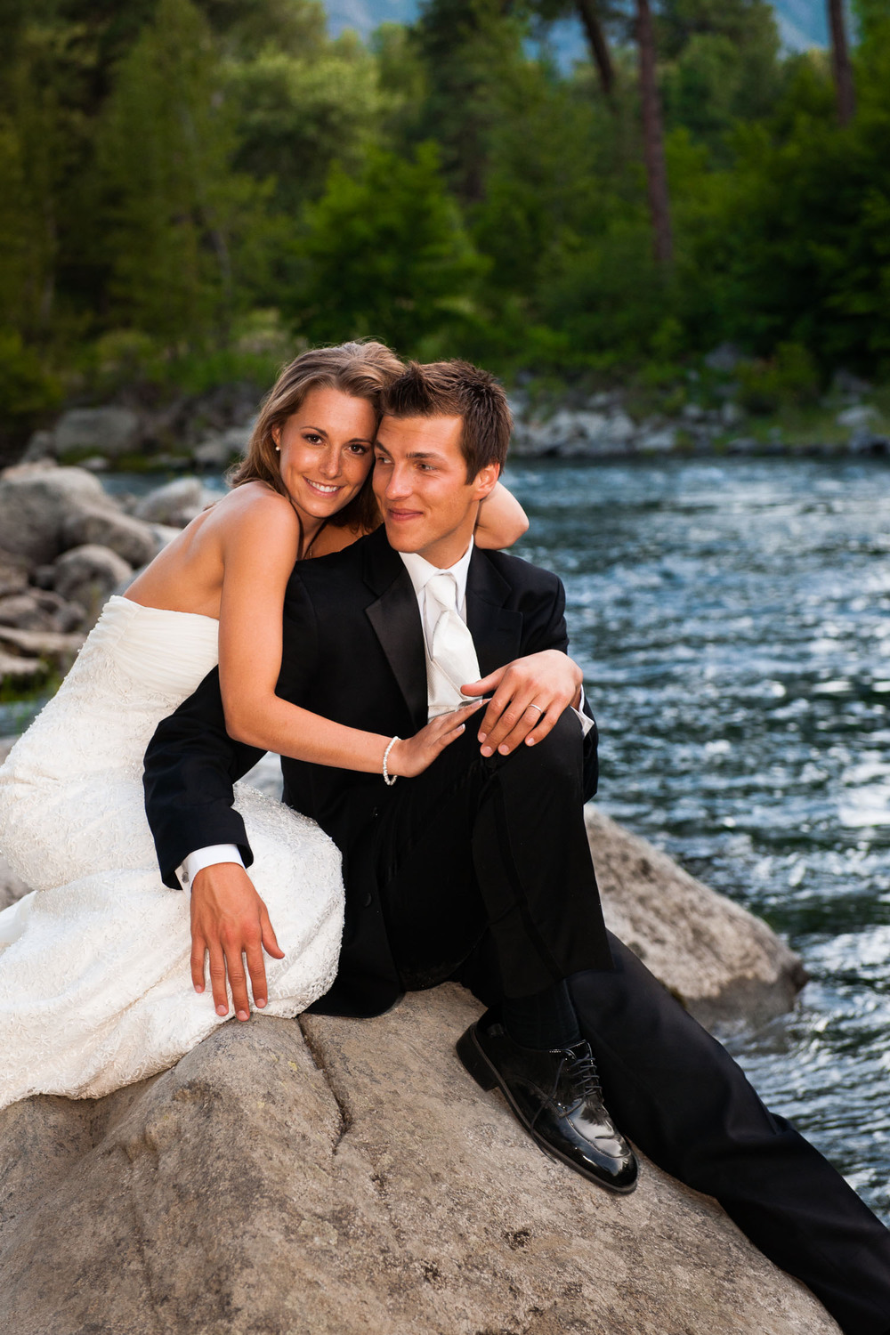 stewart_bertrand_wedding_photography_efwed-1043.jpg