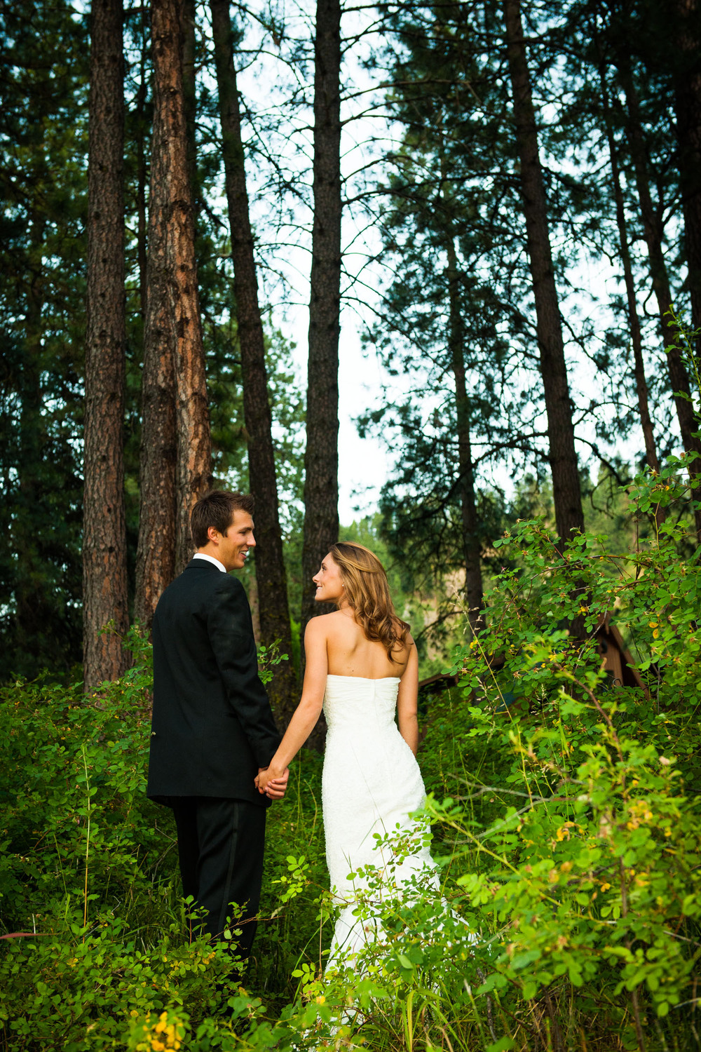 stewart_bertrand_wedding_photography_efwed-1044.jpg