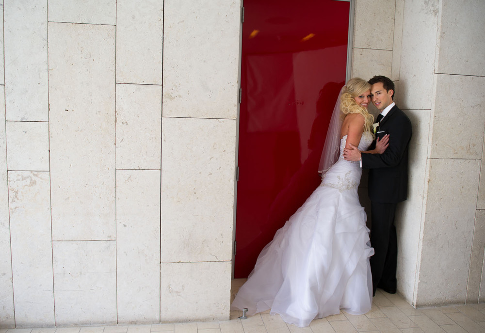 stewart_bertrand_wedding_photography_smblogwed-1010.jpg