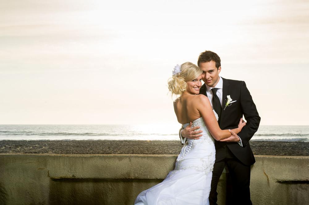 stewart_bertrand_wedding_photography_smblogwed-1012.jpg