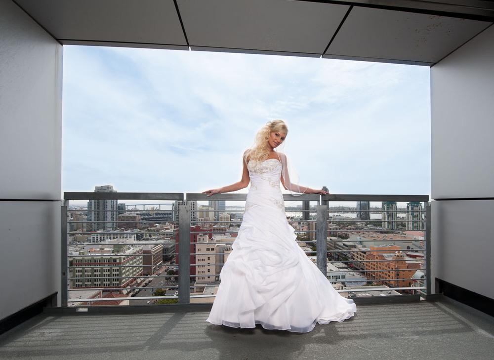 stewart_bertrand_wedding_photography_smblogwed-1001.jpg