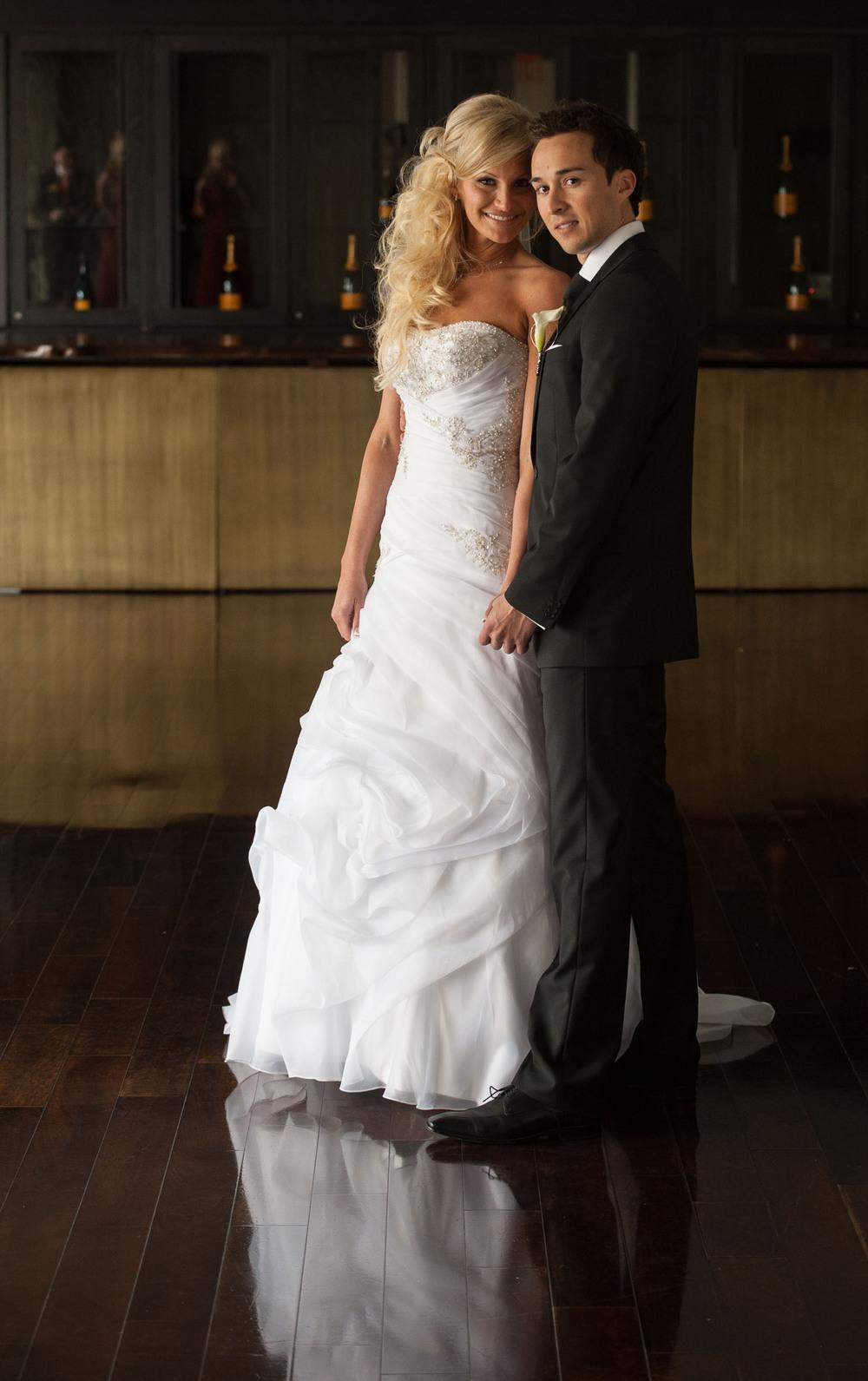 stewart_bertrand_wedding_photography_smblogwed-1002.jpg