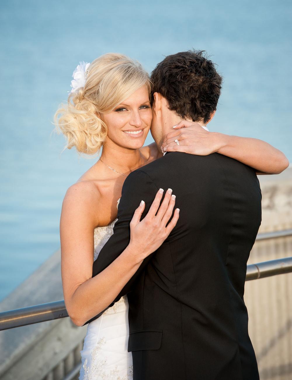 stewart_bertrand_wedding_photography_smblogwed-1003.jpg