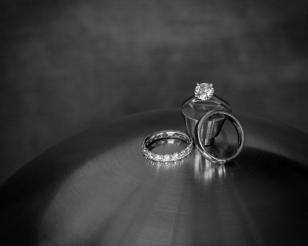 stewart_bertrand_wedding_photography_smblogwed-1005.jpg