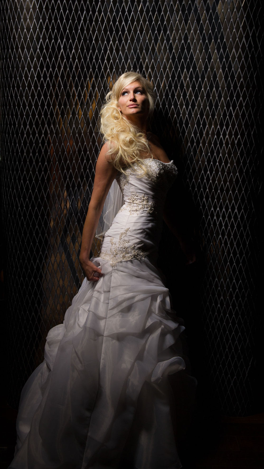 stewart_bertrand_wedding_photography_smblogwed-1008.jpg