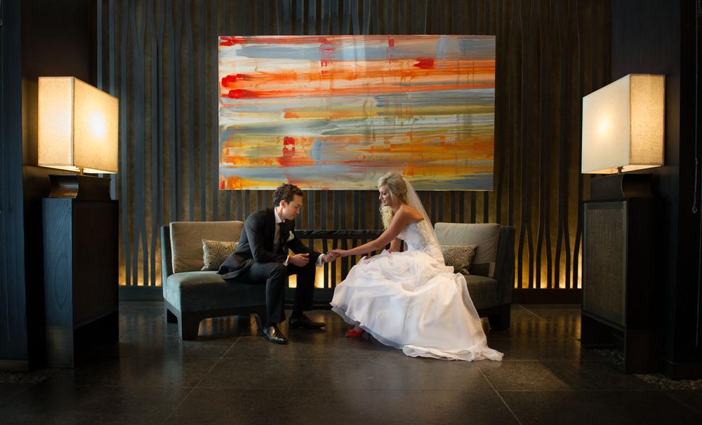 stewart_bertrand_wedding_photography_smblogwed-1006.jpg