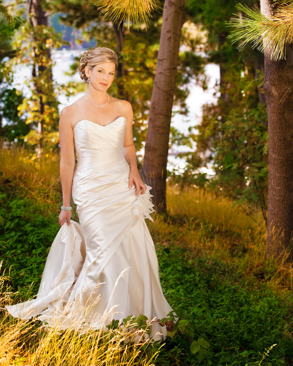 stewart_bertrand_wedding_photography_cwblogwed-1002.jpg