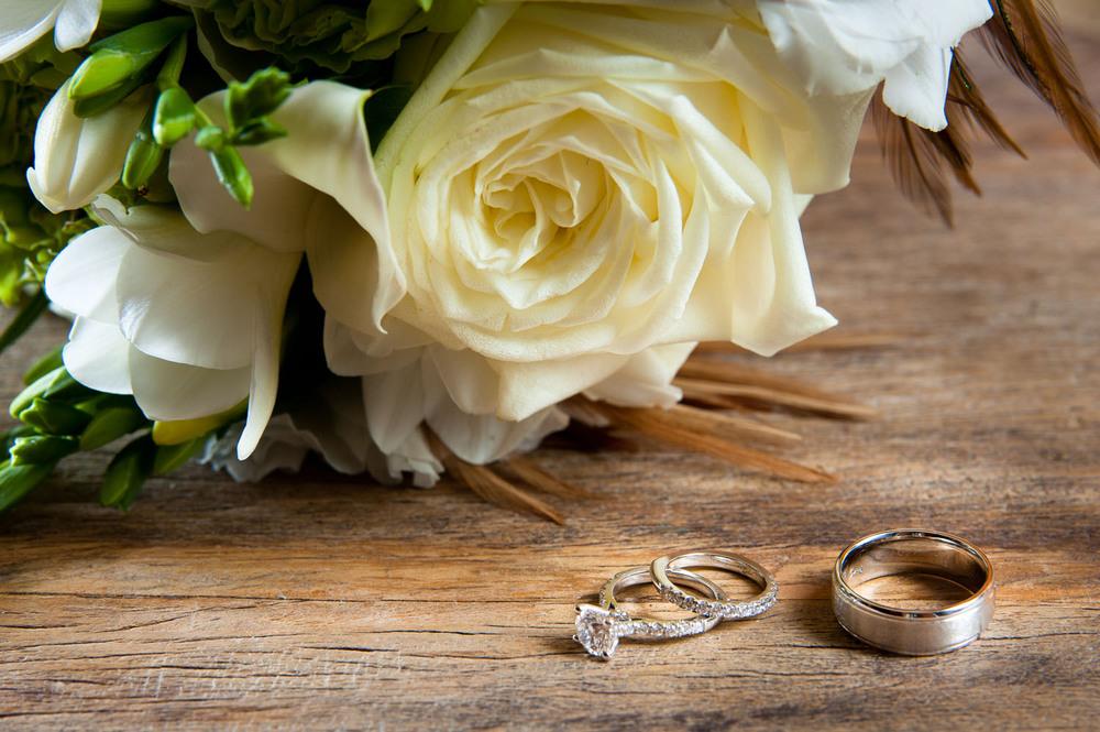stewart_bertrand_wedding_photography_cwblogwed-1005.jpg