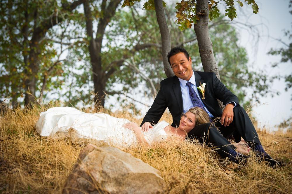stewart_bertrand_wedding_photography_cwblogwed-1004.jpg