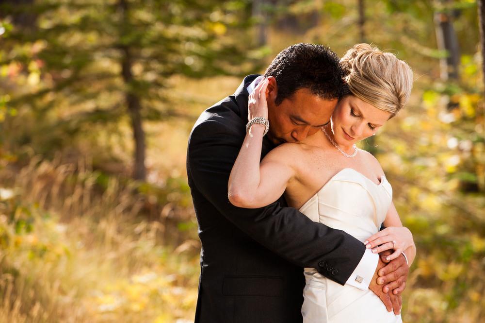 stewart_bertrand_wedding_photography_cwblogwed-1007.jpg