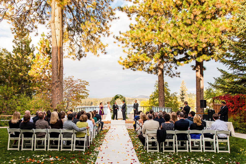 stewart_bertrand_wedding_photography_cwblogwed-1008.jpg