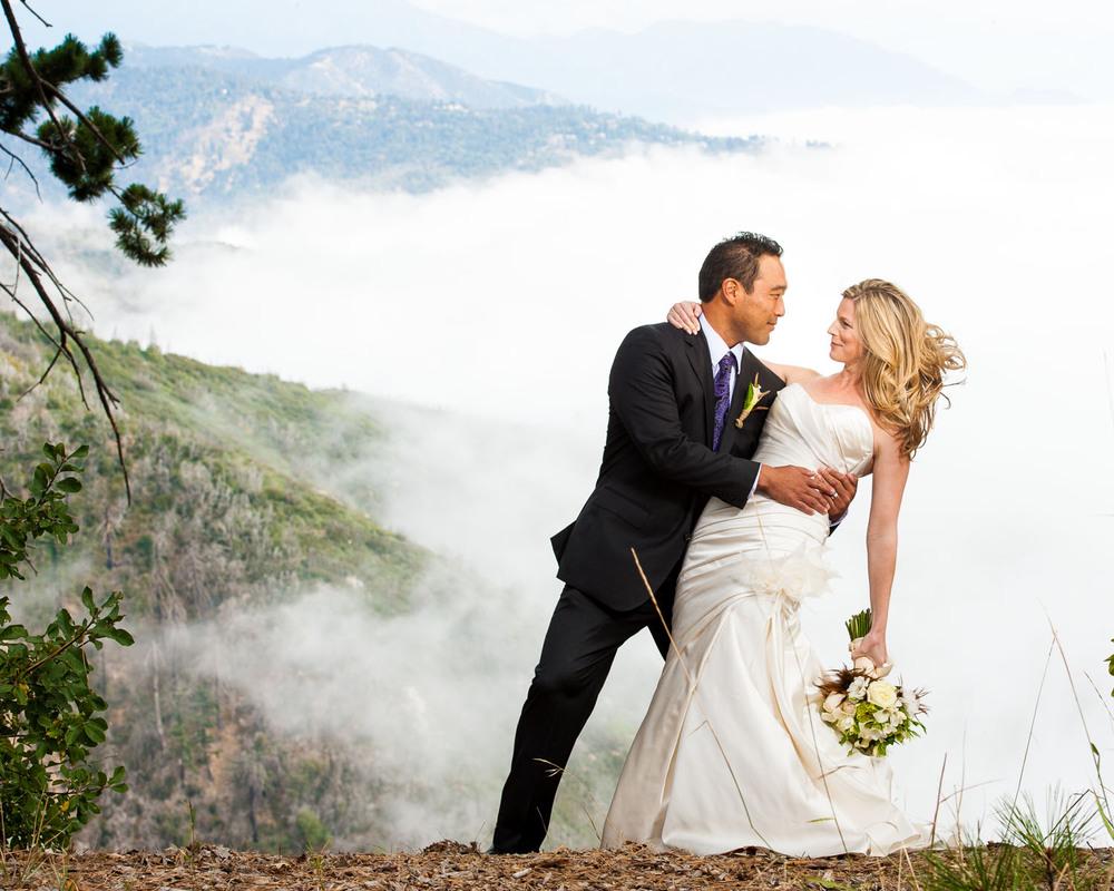 stewart_bertrand_wedding_photography_cwblogwed-1001.jpg