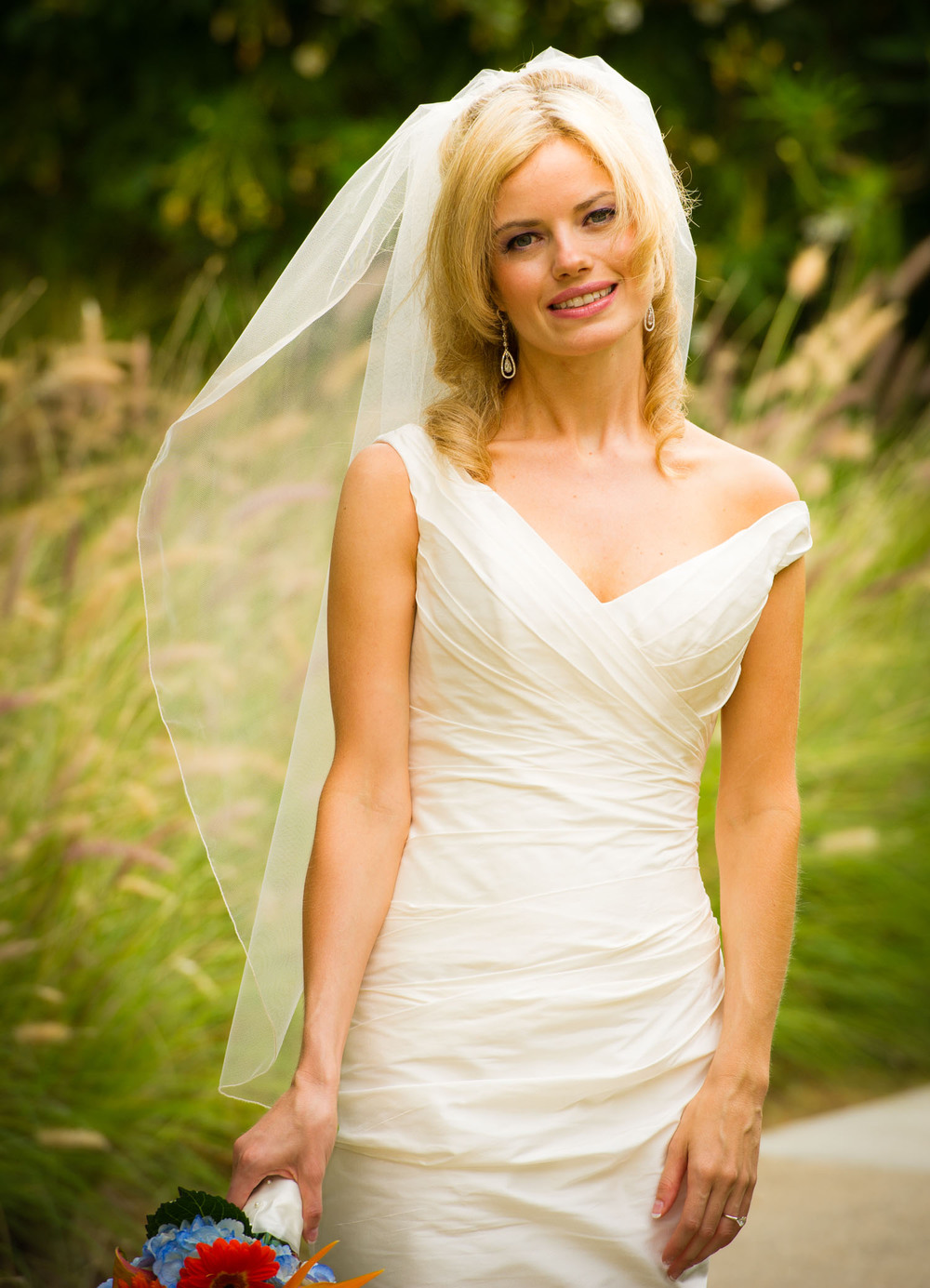 stewart_bertrand_wedding_photography_ejblogwed-1003.jpg