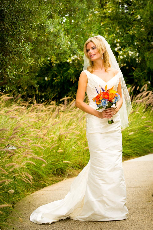 stewart_bertrand_wedding_photography_ejblogwed-1002.jpg