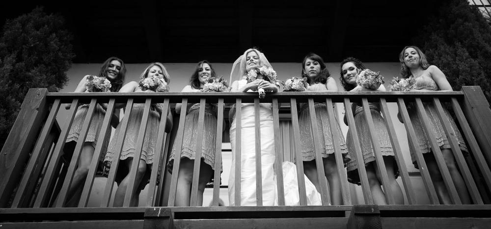stewart_bertrand_wedding_photography_ejblogwed-1004.jpg