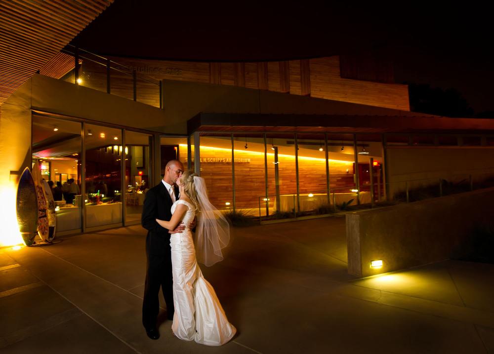 stewart_bertrand_wedding_photography_ejblogwed-1015.jpg