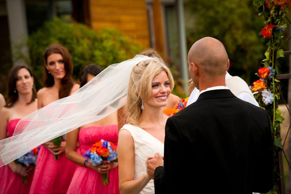stewart_bertrand_wedding_photography_ejblogwed-1011.jpg