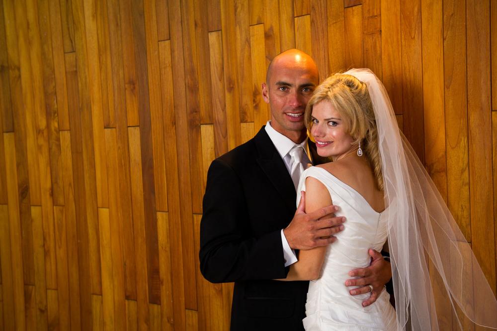 stewart_bertrand_wedding_photography_ejblogwed-1013.jpg