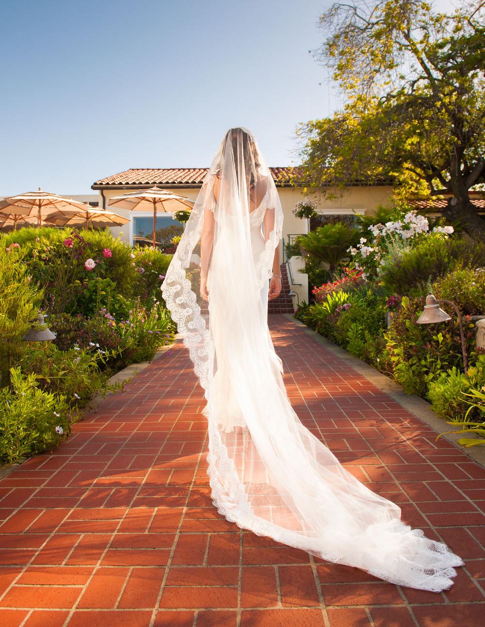 stewart_bertrand_wedding_photography_ewff12blogwed-1008.jpg