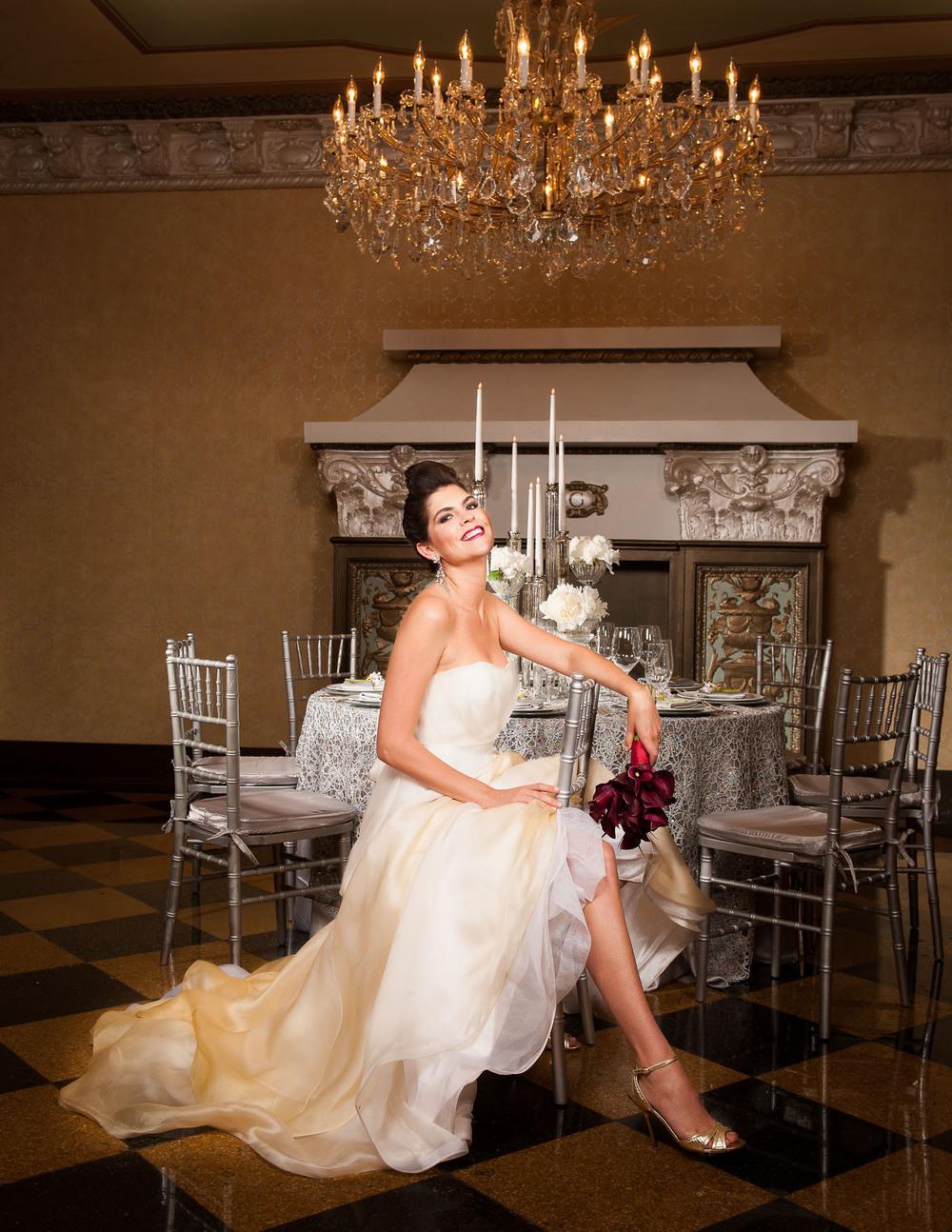 stewart_bertrand_wedding_photography_ewff12blogwed-1005.jpg