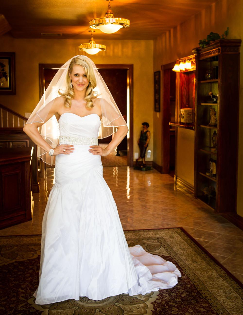 stewart_bertrand_wedding_photography_fclblogwed-1003.jpg