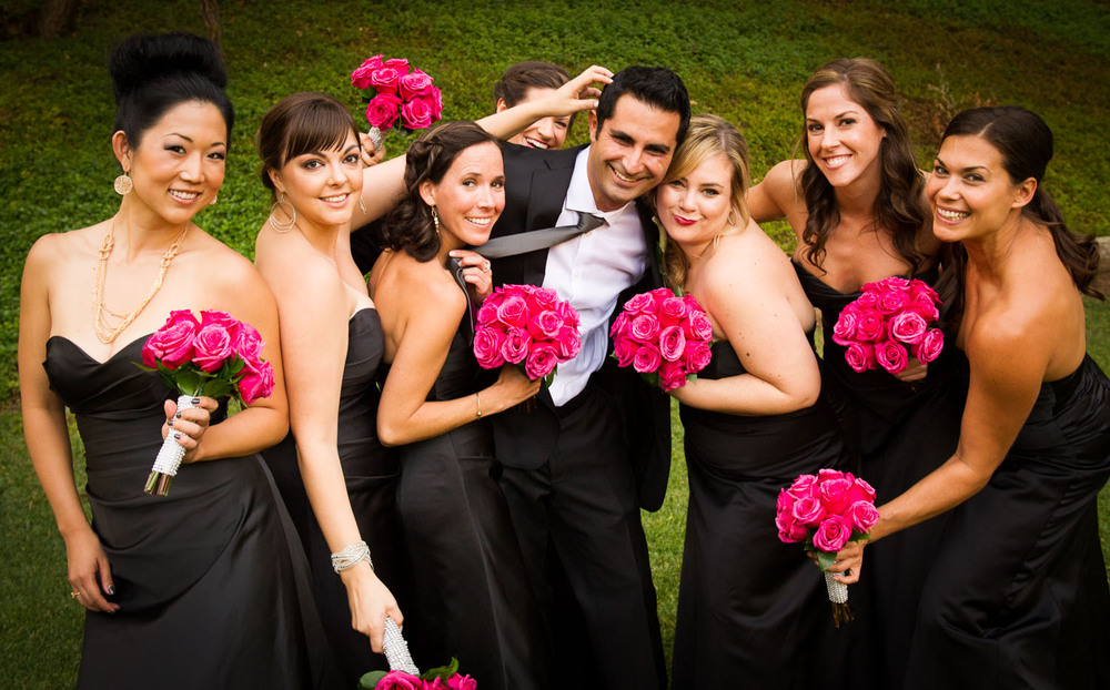 stewart_bertrand_wedding_photography_fclblogwed-1005.jpg