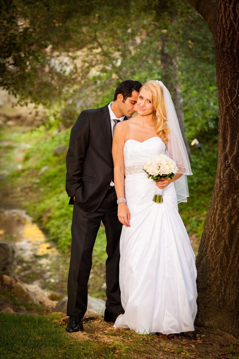 stewart_bertrand_wedding_photography_fclblogwed-1006.jpg