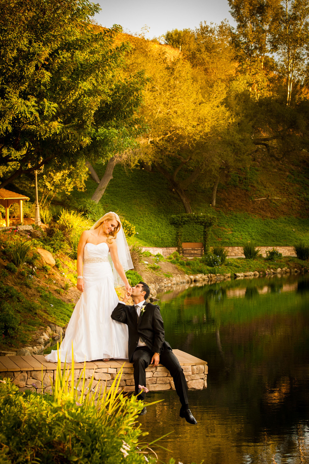 stewart_bertrand_wedding_photography_fclblogwed-1007.jpg