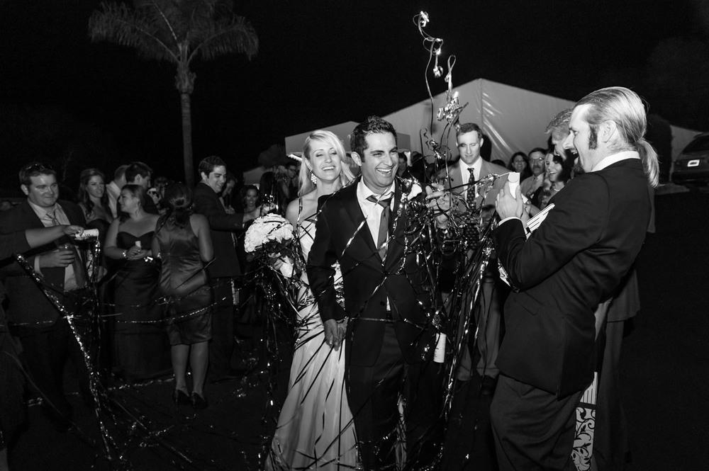 stewart_bertrand_wedding_photography_fclblogwed-1010.jpg